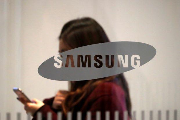 Nhân lúc Huawei gặp khó, Samsung mạnh tay đầu tư cho bộ phận hạ tầng 5G - Ảnh 4.