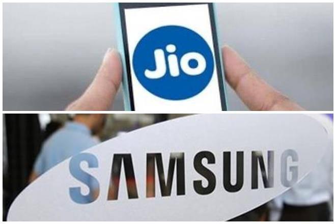Nhân lúc Huawei gặp khó, Samsung mạnh tay đầu tư cho bộ phận hạ tầng 5G - Ảnh 3.