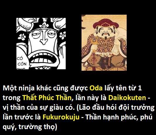 Góc soi mói One Piece 933: Mỗi đầu rắn của Orochi có một đặc điểm riêng, xuất xứ Komurasaki liên quan tới gia rộc Kozuki? - Ảnh 5.