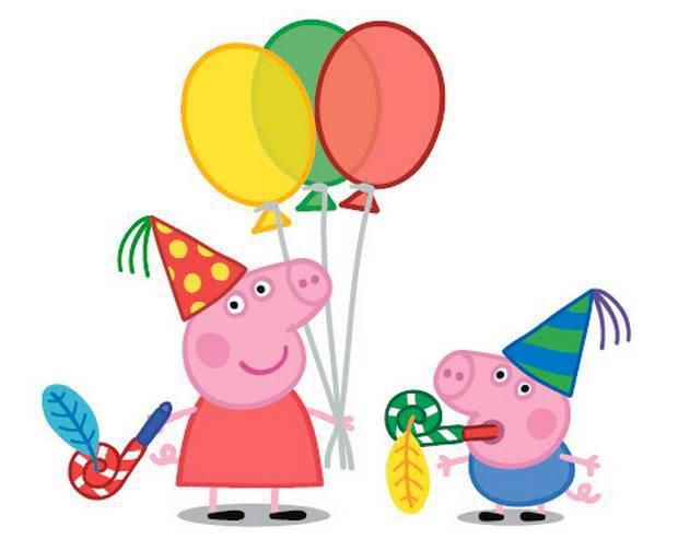 Peppa Pig: chú lợn hồng làm mê đắm từ trẻ đến già, trở thành biểu tượng văn hóa tỷ đô sau 15 năm ụt ịt khắp internet - Ảnh 11.