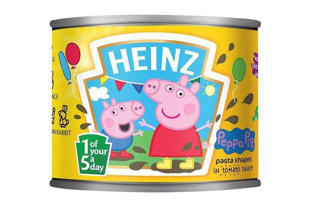 Peppa Pig: chú lợn hồng làm mê đắm từ trẻ đến già, trở thành biểu tượng văn hóa tỷ đô sau 15 năm ụt ịt khắp internet - Ảnh 3.