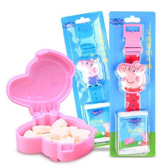 Peppa Pig: chú lợn hồng làm mê đắm từ trẻ đến già, trở thành biểu tượng văn hóa tỷ đô sau 15 năm ụt ịt khắp internet - Ảnh 8.