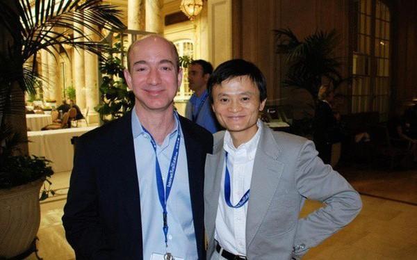 Bí mật Thiên Chúa Ba ngôi: Điều quyết định sự sống còn của Amazon, Alibaba đến tất cả doanh nghiệp thương mại điện tử khác trên thế giới - Ảnh 1.