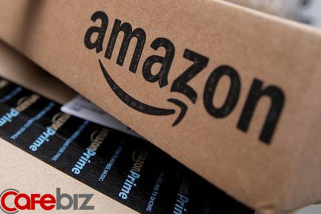 Bí mật Thiên Chúa Ba ngôi: Điều quyết định sự sống còn của Amazon, Alibaba đến tất cả doanh nghiệp thương mại điện tử khác trên thế giới - Ảnh 3.