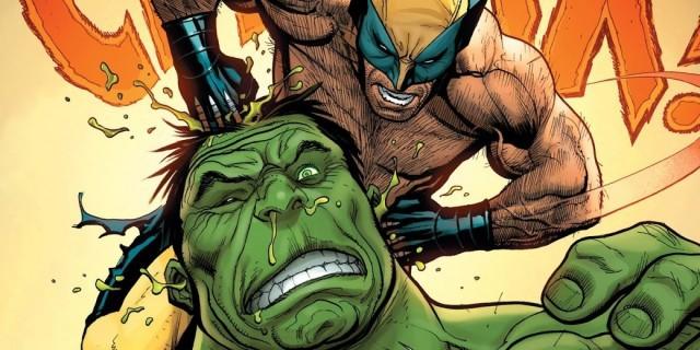 Trong Marvel, vũ khí hay vật liệu nào có thể xuyên thủng lớp da đao thương bất nhập của Hulk? - Ảnh 9.
