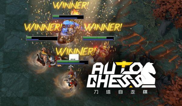 Vượt mốc 4 triệu người đăng ký, cơn sốt Dota Auto Chess hồi sinh tựa game già cỗi - Ảnh 4.
