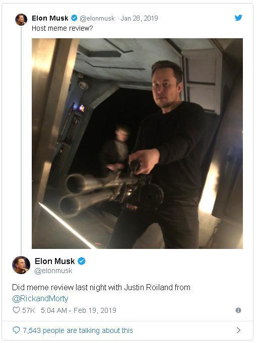 Tỷ phú Elon Musk về đội của PewDiePie để đối đầu kênh YouTube của Ấn Độ - Ảnh 2.