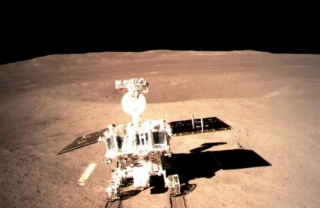 Trung Quốc sẽ phóng hơn 50 tàu vũ trụ phục vụ khám phá Mặt Trăng và xây dựng hệ thống dẫn đường trong năm 2019 - Ảnh 3.