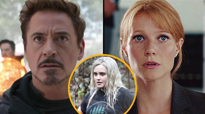 Avengers: Endgame có thêm nhiều nhân vật, giả thuyết du hành thời gian được xác nhận? - Ảnh 1.