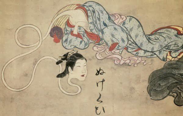 9 nhẫn thuật siêu mạnh trong Naruto được lấy cảm hứng từ thần thoại Nhật Bản (Phần 2) - Ảnh 5.