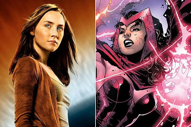 9 ngôi sao nổi tiếng suýt chút nữa nhận được các vai diễn siêu anh hùng thuộc vũ trụ Marvel - Ảnh 5.