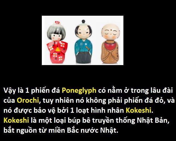 One Piece 934: Chopper thao túng Big Mom tới Udon cứu Luffy - Hé lộ nhân vật Yakuza bí ẩn đứng đầu Wano ngày trước - Ảnh 15.