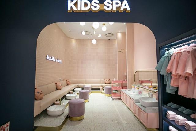 Học mẫu giáo đã biết trang điểm, công nghiệp mỹ phẩm Hàn Quốc đang hướng đến khách hàng siêu trẻ - Ảnh 2.