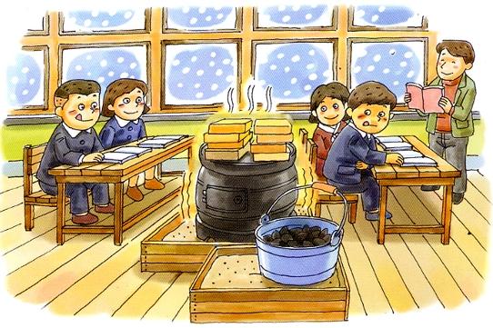 Cơm hộp Hàn Quốc Dosirak: ít ai biết nhưng cũng có giá trị văn hoá chẳng kém bento Nhật - Ảnh 6.