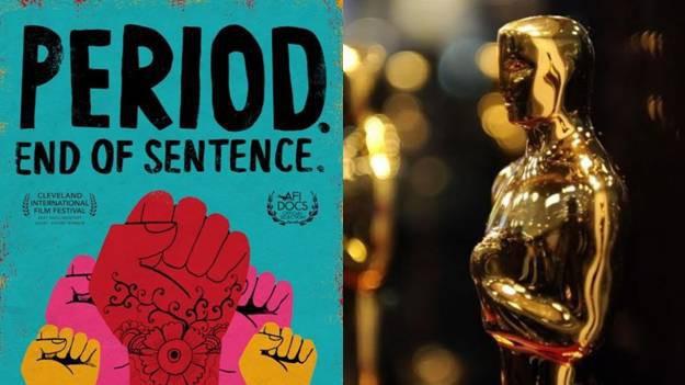 Nhất định phải xem phim tài liệu đề tài kinh nguyệt vừa thắng Oscar 2019! - Ảnh 1.