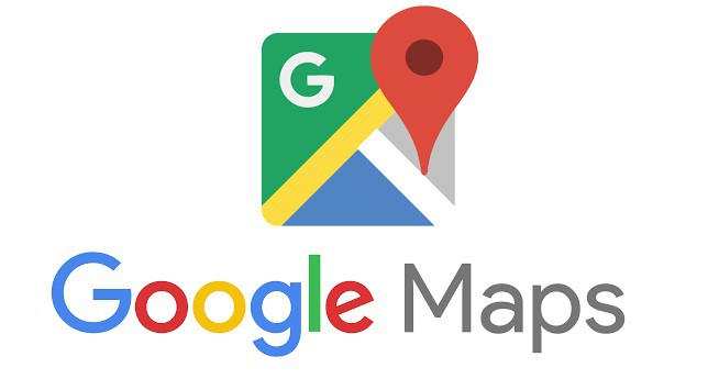 Nhà sáng lập Google suýt nữa đã đặt tên tính năng xem ảnh vệ tinh là Chế độ Chim bay - Ảnh 3.