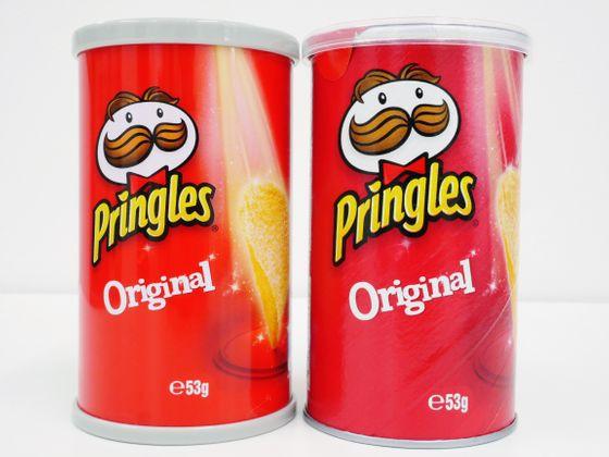 Trên tay loa bluetooth trong hộp khoai tây Pringles: Chỉ được cái đáng yêu, chớ mong đợi gì nhiều - Ảnh 5.