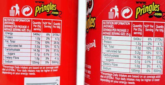 Trên tay loa bluetooth trong hộp khoai tây Pringles: Chỉ được cái đáng yêu, chớ mong đợi gì nhiều - Ảnh 6.