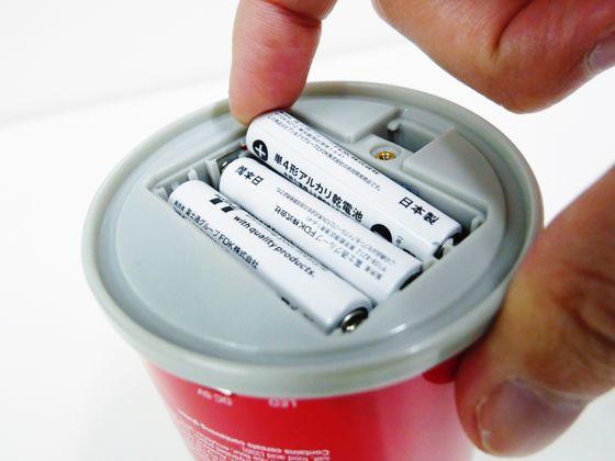 Trên tay loa bluetooth trong hộp khoai tây Pringles: Chỉ được cái đáng yêu, chớ mong đợi gì nhiều - Ảnh 11.