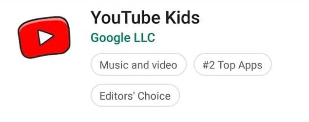 Phụ huynh nên cảnh giác: Phát hiện video dạy cách tự tử núp bóng Youtube Kids - Ảnh 2.