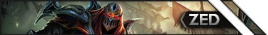 Chi tiết LMHT phiên bản 9.4: RekSai và Zed trở lại, Karthus bị giảm sức mạnh - Ảnh 8.