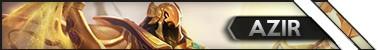 Chi tiết LMHT phiên bản 9.4: RekSai và Zed trở lại, Karthus bị giảm sức mạnh - Ảnh 9.