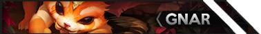 Chi tiết LMHT phiên bản 9.4: RekSai và Zed trở lại, Karthus bị giảm sức mạnh - Ảnh 10.