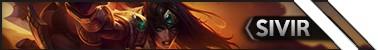 Chi tiết LMHT phiên bản 9.4: RekSai và Zed trở lại, Karthus bị giảm sức mạnh - Ảnh 13.