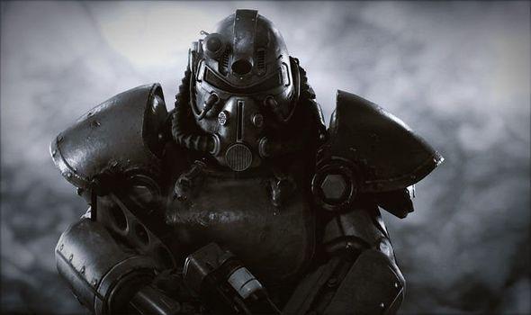Chơi 900 giờ liên tục, game thủ Fall Out 76 bị nhà phát hành ban thẳng cánh vì kiếm được quá nhiều vật phẩm - Ảnh 1.