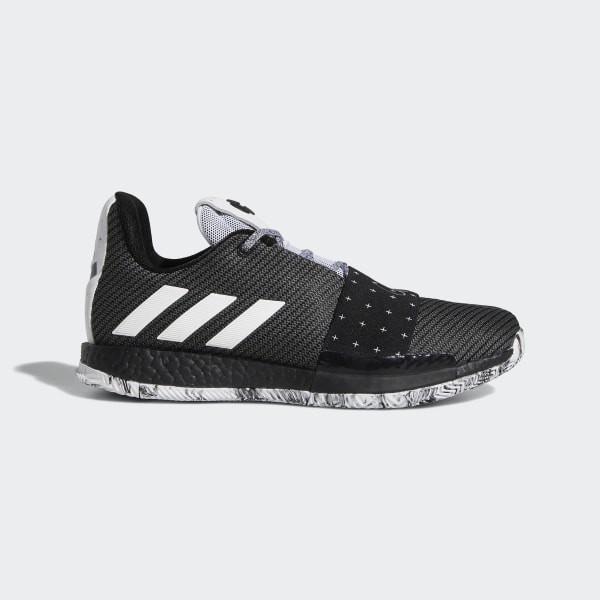 Sau Nike, đôi giày 140 USD của adidas cũng bị nổ toạc tại Giải bóng rổ đại học Mỹ - Ảnh 3.