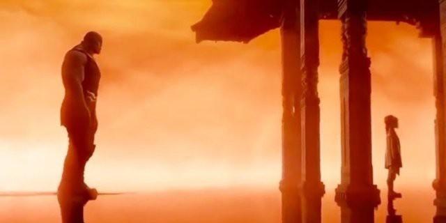 [Giả thuyết] Đá Linh Hồn mới chính là chìa khóa để đánh bại Thanos trong Avengers: Endgame? - Ảnh 1.