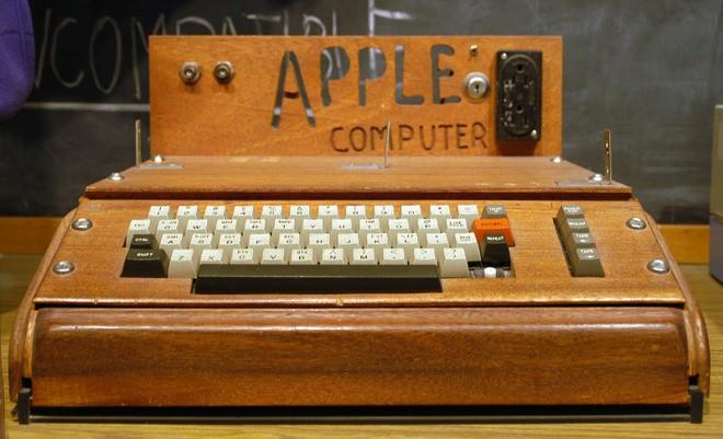 Không có gì đáng ngạc nhiên khi Apple không vội vàng tham gia cuộc chơi điện thoại màn hình gập - Ảnh 3.