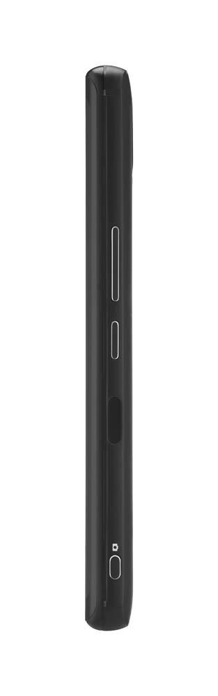 [MWC 2019] F(x)tec Pro 1 - Sự hồi sinh của smartphone Android với bàn phím vật lý? - Ảnh 5.