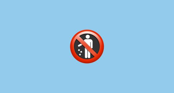 Tìm hiểu ý nghĩa cũng như cách dùng của một số emoji bị Internet hắt hủi - Ảnh 3.