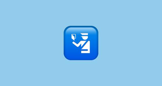 Tìm hiểu ý nghĩa cũng như cách dùng của một số emoji bị Internet hắt hủi - Ảnh 4.