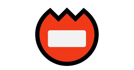 Tìm hiểu ý nghĩa cũng như cách dùng của một số emoji bị Internet hắt hủi - Ảnh 5.