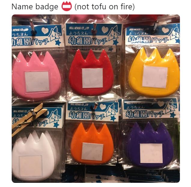Tìm hiểu ý nghĩa cũng như cách dùng của một số emoji bị Internet hắt hủi - Ảnh 6.