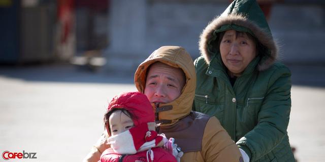 Năm mới xu hướng mới: Người Trung Quốc chăm làm việc thiện để được chấm điểm công dân cao hơn, hưởng ưu đãi từ thuê khách sạn, xe đạp đến lãi suất ngân hàng - Ảnh 1.