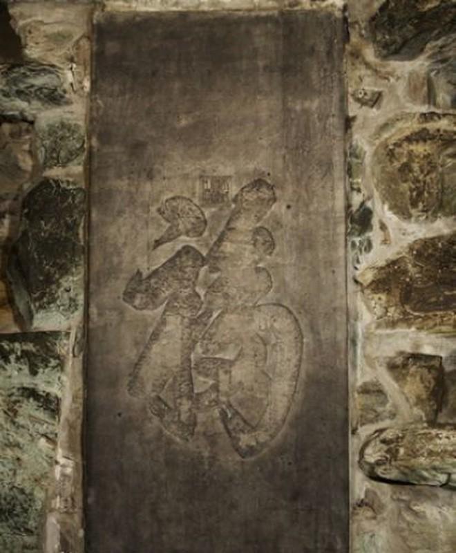 Phong tục đón Tết Nguyên Đán bên trong Tử Cấm Thành của các vị vua nhà Thanh - Ảnh 6.