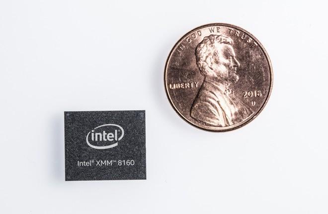 Đội phát triển chip lừng danh của Apple đang bắt tay vào thiết kế chip modem riêng, tránh phụ thuộc vào Qualcomm và Intel - Ảnh 2.