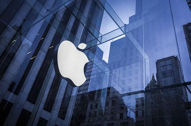 Apple đang chấn chỉnh lại bộ máy nhân sự để chuẩn bị cho viễn cảnh ngày mai iPhone bị thất sủng - Ảnh 3.