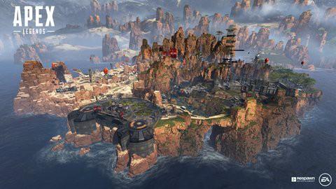 Tựa game thách thức Fortnite này vừa ra mắt chưa đầy 72 tiếng đã có 10 triệu người chơi - Ảnh 2.