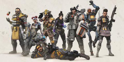 Tựa game thách thức Fortnite này vừa ra mắt chưa đầy 72 tiếng đã có 10 triệu người chơi - Ảnh 4.