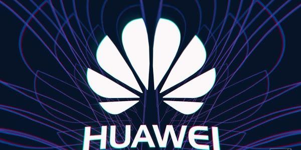 Huawei: Cần 5 năm và 2 tỷ USD để giải quyết quan ngại về bảo mật của người Anh - Ảnh 1.