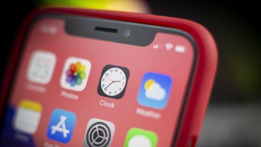Apple xử lý các ứng dụng chụp màn hình người dùng trái phép: Thay đổi hoặc sẽ bị trừng phạt! - Ảnh 1.