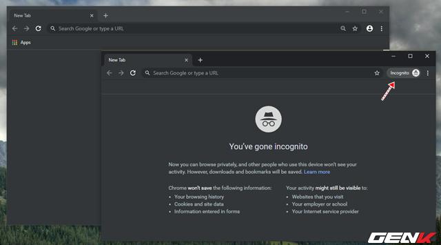 Đây là cách để trải nghiệm chế độ Dark Mode sắp ra mắt của Google Chrome - Ảnh 13.