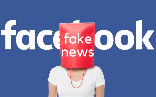 Từ fake news chính trị đến fake news y học gây chết người nhưng được rất nhiều người share nhiệt tình - Ảnh 1.