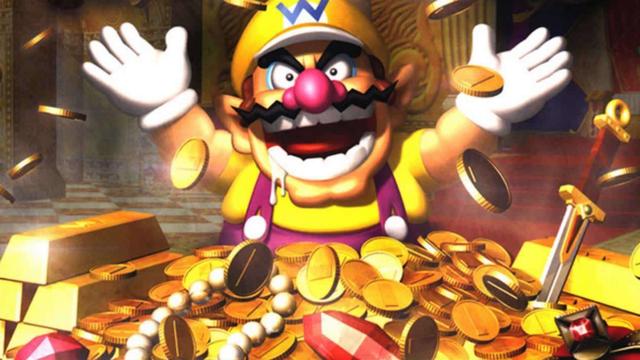 Những điều khiến game thủ chẳng muốn động vào game online, chỉ thấy mất tiền và thời gian - Ảnh 3.