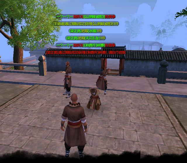 """Ơn giời! Sau 10 năm, Thiếu Lâm Phái cuối cùng cũng đã """"dậy thì"""" thành công rồi! - Ảnh 2."""