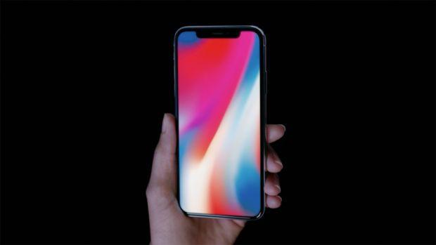 Tại sao Apple không giảm giá iPhone để bán được nhiều máy hơn? Phép tính sau cho thấy mọi chuyện không đơn giản như bạn nghĩ - Ảnh 1.